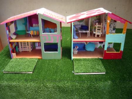 dollhouses 1