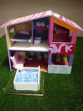 Noa's house 1