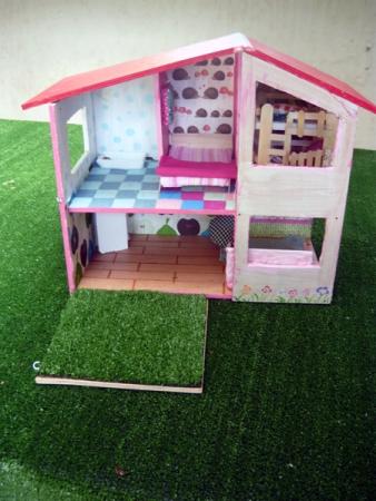 noa's house 2
