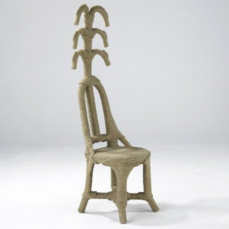 rope chair 2
