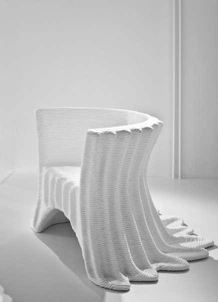 rope-furniture
