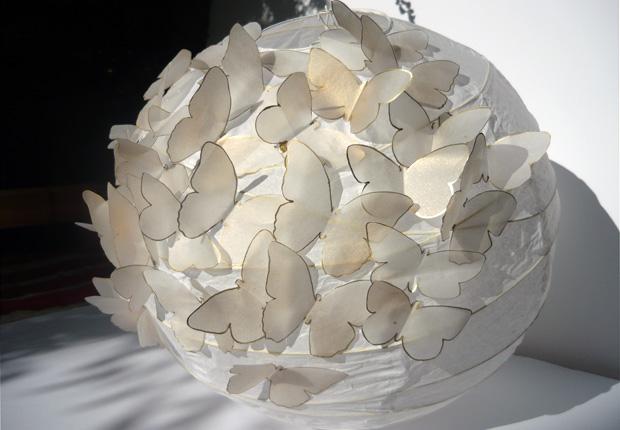 butterfly lamp 1