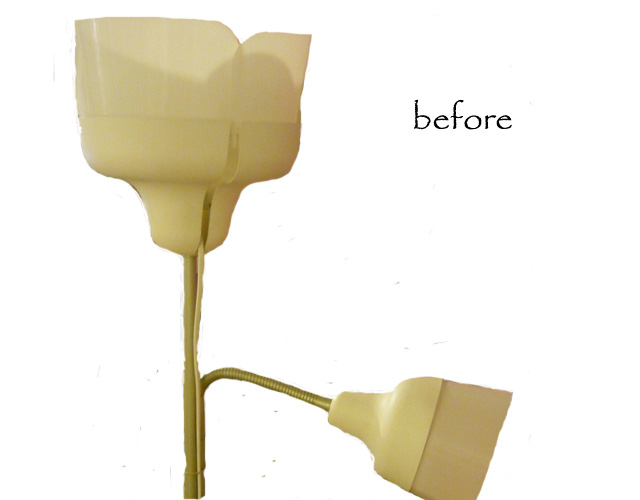 flower lamp before copy