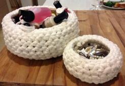ephrat's crochet