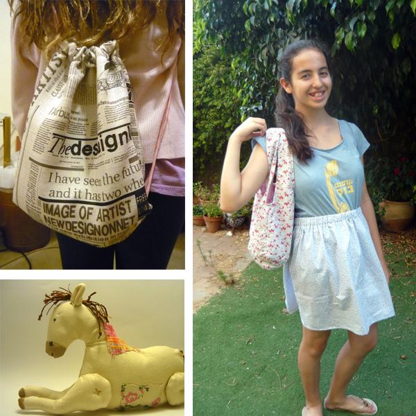 adolescent sew 3