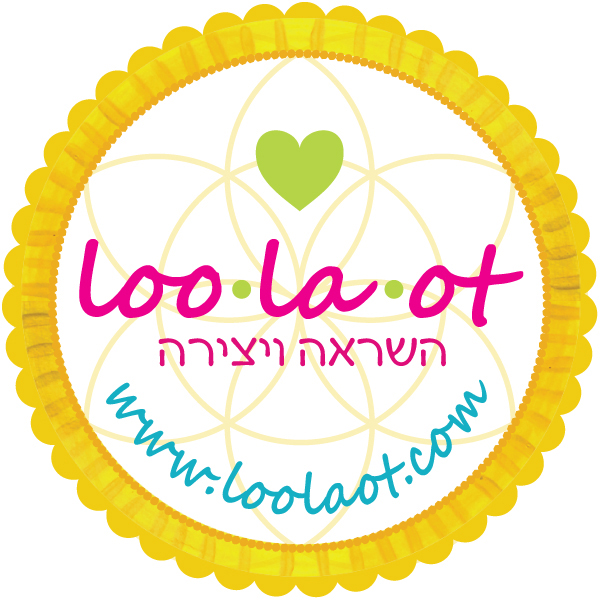 loolaot