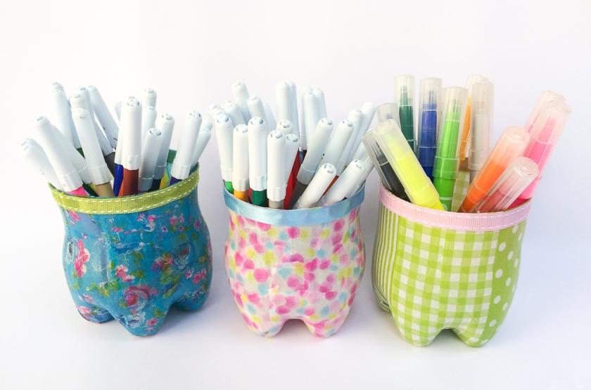 כוס לעיפרונות 1200_