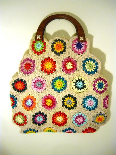 ayelet's bag