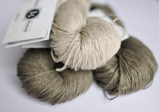 kaneh-bosem-hemp-wool