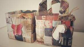 newspaper-baskets