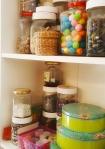 studio-supplies-2