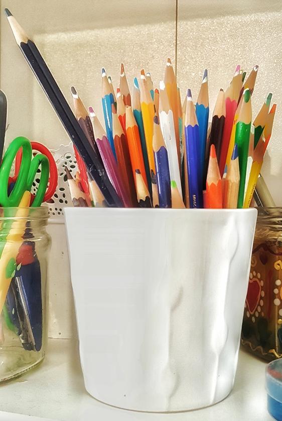 studio-supplies