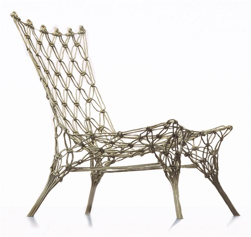 cappellini_knotted_chair_10_498x470