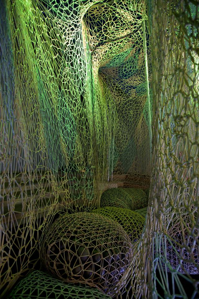 flyknit-collective-ernesto-neto-installation-london