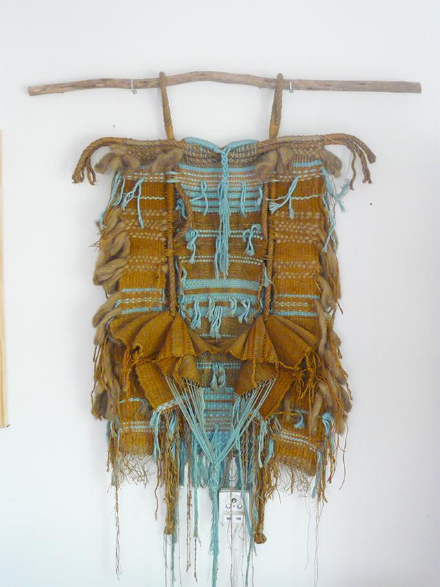 ida-mae-wassell-tapestry