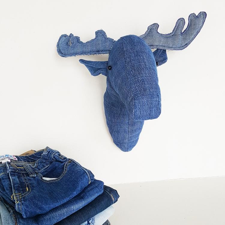 ראש צבי בז'ינס.jpg