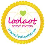 first loolaot logo
