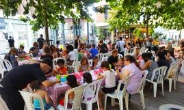 Loolaot in Tel Aviv